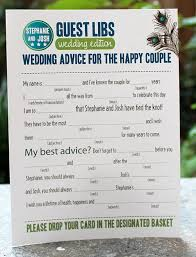 bridal mad libs bridal mad libs template free printable wedding mad libs popsugar