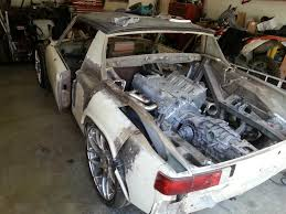porsche 911 v8 conversion for sale v8 cooling system anticipation pelican parts technical bbs