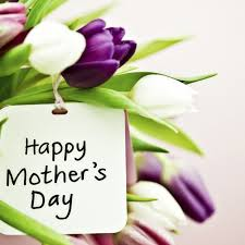 mother s welcome to grafton illinois calendar of events mother s day brunch