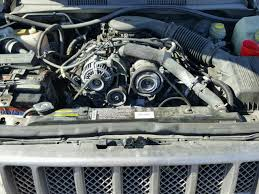 1998 jeep engine for sale dlr dis exp ct others acq 1998 jeep 4dr spor 5 9l 8 for