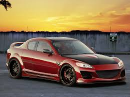 Mazda Rx8 Specs Mazda Rx8 Related Images Start 200 Weili Automotive Network