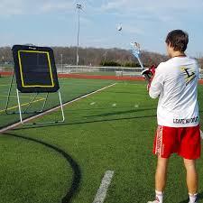 swagway black friday target champion lbt43 pro bounce back lacrosse target
