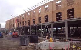 the scoop projects taking shape tocci building corporation