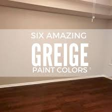 post taged with property brothers favorite paint colors u2014