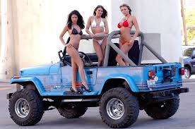 jeep wrangler forum wranglers and cool chiks jeep wrangler forum got jeep got 4