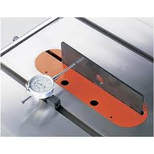 best table saw blade 15 best table saw alignment tools images on pinterest ears