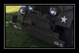 vintage military jeep us military tribute jeep willy with 1965 gi joe package