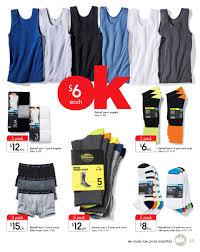 kmart s boots australia kmart catalogue 20 27 jan 2016