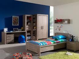 chambre des chambres enfants pour filles et garçons
