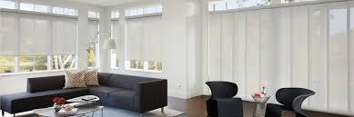 Designer Room - patio roller shades designer screen shades hunter douglas