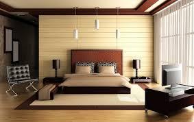 us interior design urban interior design urban chic bay area interior design urban chic kelly tivey cozy ideas 14582