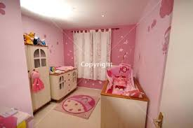 chambre bébé fille originale decoration chambre bebe fille originale deco chambre bebe fille