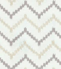 Roman Upholstery 247 Best Hgtv Fabric Joann Images On Pinterest Hgtv Home