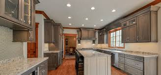 lights kitchen island how to choose the right kitchen island lights home remodeling