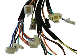 wiring diagram u2013 readingrat net