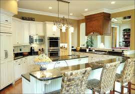 Price To Paint Kitchen Cabinets Cost To Paint Kitchen Cabinets Professionally Australia How Your