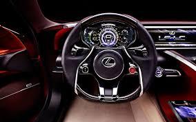 lexus build lfa lexus execs new halo car will replace lfa brand to implement 4