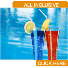 holidays 2017 2018 special offers late deals discount codes