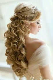 bridal hairstyles 50 and modern bridal hairstyles with images styles at