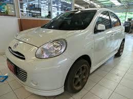 peugeot dealer sale nissan used cars for sale in pattaya