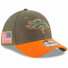denver broncos s hats broncos mens caps official broncos shop