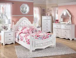 simple ideas american bedroom american style bedroom decorating