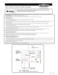 safe t switch ss610e wiring diagrams rectorseal