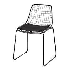 Chaise Design Noir Et Blanc by Memorable Concept Chaise De Sejour Superior Design Chaise Cool