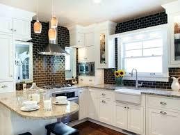 Wood Kitchen Backsplash Wood Kitchen Backsplash Ideas