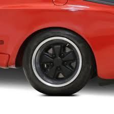 porsche 944 fender flares porsche fender flares oe rivet wide bolt on styles carid com