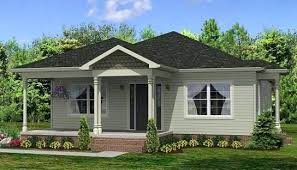 contemporary home design plans home elevation designs in square feet double floor contemporary