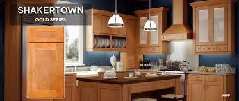 kitchen cabinets online