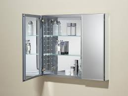 Bathroom Lighting Layout Luxury Image Of Bathroom Mirrored Wall Cabinets Deco Bathroom