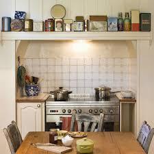 que choisir cuisine spot néon ou suspension que choisir pour éclairer ma cuisine