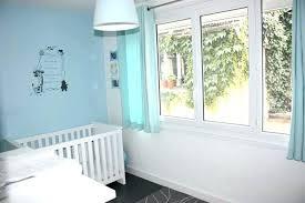 puissance radiateur electrique pour chambre radiateur pour chambre chauffage pour chambre bebe 13 un radiateur
