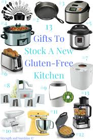 Kitchen Gifts by Gifts For The Kitchen Peeinn Com