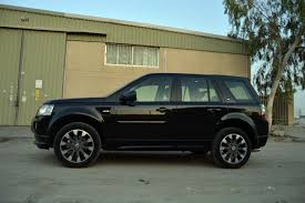 land rover lr2 2012 land rover lr2 review earth water and wind drivemeonline com