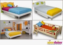 excellent online kids furniture india buy bedroom sets bunk car