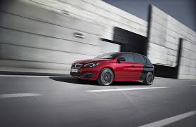 peugeot 308 gti 2012 vwvortex com athletic u0026 efficient 2016 peugeot 308 gti by