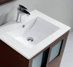 36 X 19 Bathroom Vanity 36 X 19 Bathroom Vanity Home Design Ideas