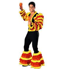mardi gras costumes for men calypso carnival mardi gras costume mc64 89 00 leopard