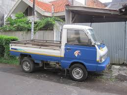 suzuki carry pickup wts u003e suzuki carry pick up 1 0 tahun 2006