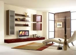 farbideen fr wohnzimmer moderne wohnzimmer farben bananaleaks co farbgestaltung
