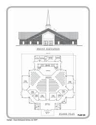 church floor plans free excellent inspiration ideas 13 church building plans free log
