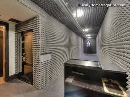 pinterest the world s catalog of ideas surprising home indoor shooting range design pinterest the world s