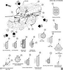 saturn ion engine diagram saturn wiring diagrams instruction
