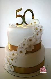 50th wedding anniversary ideas 50th wedding anniversary ideas wedding photography