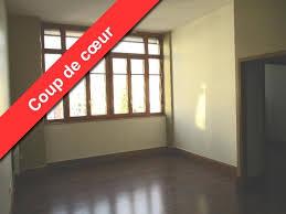 location chambre grenoble location appartement 2 pièce s à grenoble 54 m avec 1 chambre à