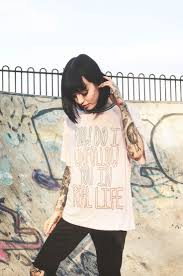302 best hannah pixie images on pinterest hannah pixie snowdon
