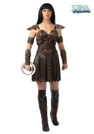 Halloween Costume Women Results 61 120 2540 Women U0027s Halloween Costumes